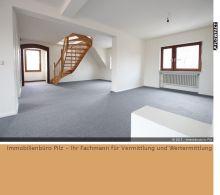 Etagenwohnung in Dormagen  - Rheinfeld