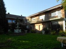 Einfamilienhaus in Diekholzen  - Barienrode