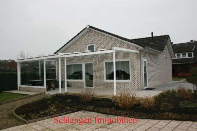 Einfamilienhaus in Saterland  - Ramsloh-Nord