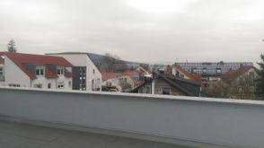 Penthouse in Hofheim  - Diedenbergen