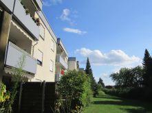 Wohnung in Erlangen  - Tennenlohe