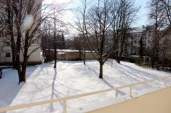 Wohnung in München  - Laim