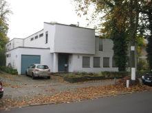 Doppelhaushälfte in Berlin  - Grunewald