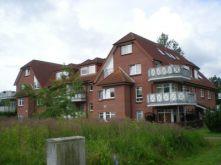 Dachgeschosswohnung in Barth  - Barth-Süd