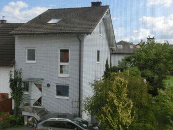 Doppelhaushälfte in Rodenbach  - Oberrodenbach