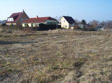 Wohngrundstück in Güstrow  - Güstrow