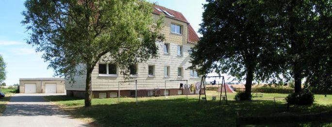 Wohnung in Insel Poel  - Wangern