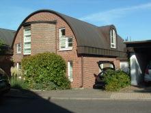 Einfamilienhaus in Mülheim  - Winkhausen