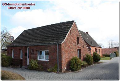 Einfamilienhaus in Krummhörn  - Upleward