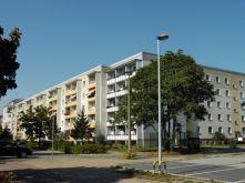 Wohnung in Brandenburg  - Hohenstücken