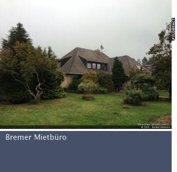 Mehrfamilienhaus in Osterholz-Scharmbeck  - Heilshorn