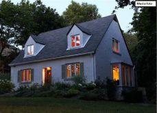 Sonstiges Haus in Metten  - Metten