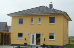 Villa in Bienenbüttel  - Grünhagen