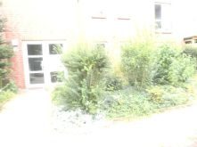 Erdgeschosswohnung in Hermsdorf