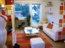 Wohnung in Hamburg  - Ohlsdorf