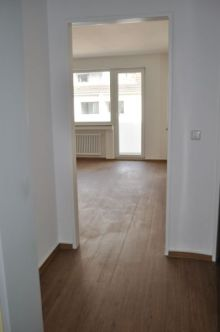 Apartment in 							Düsseldorf 							 - Bilk