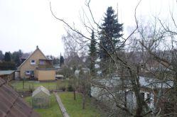 Dachgeschosswohnung in Lübeck  - St. Gertrud