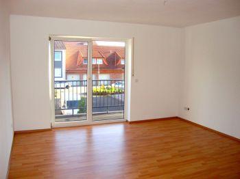 Etagenwohnung in Paderborn  - Sennelager