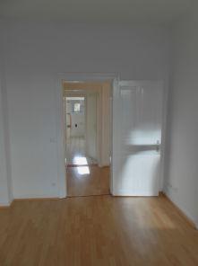 Wohnung in Hamburg  - Heimfeld