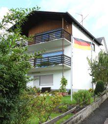 Zweifamilienhaus in Weinbach  - Blessenbach