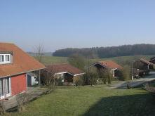Wohngrundstück in Schönwalde  - Mönchneversdorf
