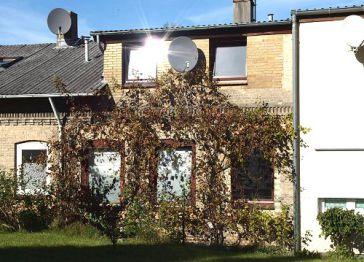 Reihenmittelhaus in Eckernförde