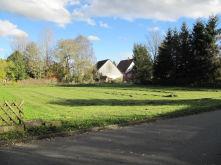 Wohngrundstück in Ostrach  - Ortsbereich