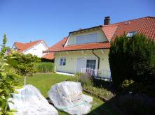 Dachgeschosswohnung in Fichtenau  - Unterdeufstetten