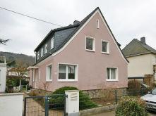 Dachgeschosswohnung in Bendorf  - Sayn