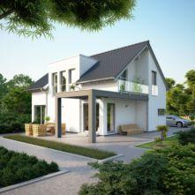 Einfamilienhaus in Bad Hersfeld  - Allmershausen