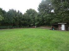 Wohngrundstück in Dorsten  - Hervest