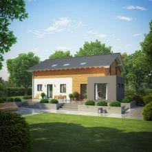 Zweifamilienhaus in Bad Hersfeld  - Allmershausen
