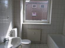 Wohnung in Alt Meteln  - Alt Meteln