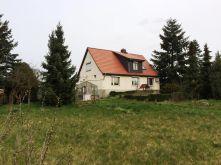 Einfamilienhaus in Burg  - Detershagen