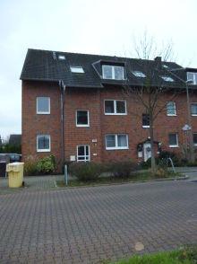Wohnung in Neuss  - Grimlinghausen