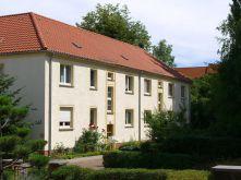 Etagenwohnung in Dessau-Roßlau  - Ziebigk