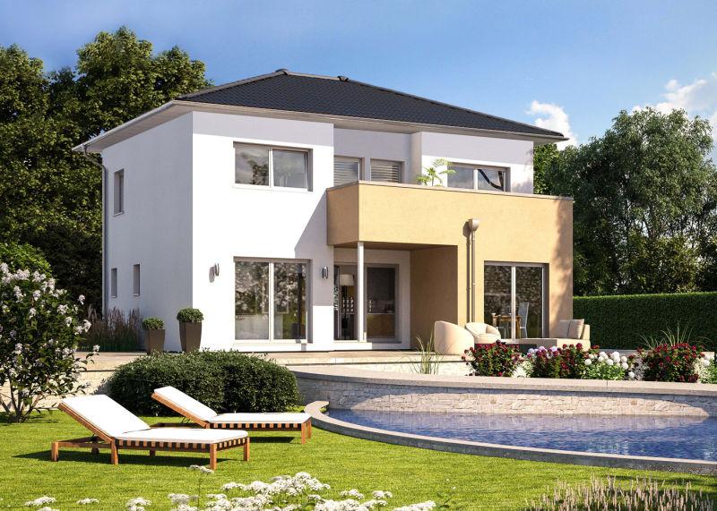 Haus kaufen Haus kaufen in Fulda im Immobilienmarkt auf