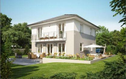 Villa in Rosengarten  - Nenndorf
