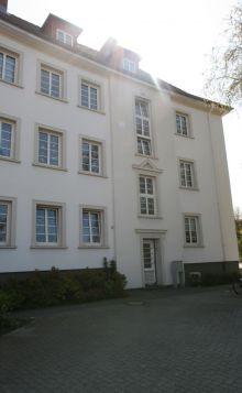 Zimmer in Eckernförde