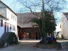 Besondere Immobilie in Schliengen  - Liel