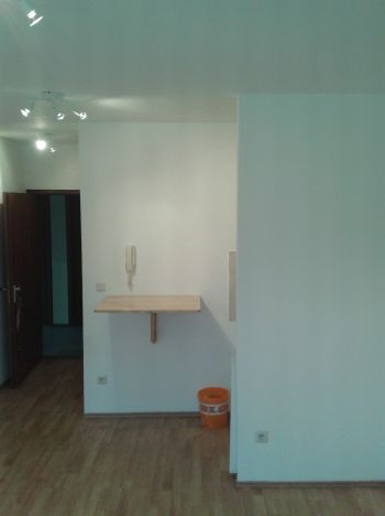 Apartment in Mainz  - Laubenheim