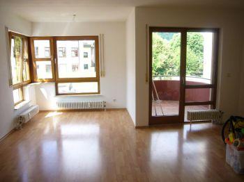 Etagenwohnung in Stuttgart  - Wangen