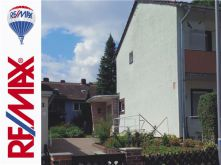 Doppelhaushälfte in Wiesbaden  - Biebrich
