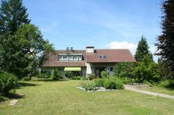 Zweifamilienhaus in Ravensburg  - Weingartshof
