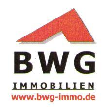 Etagenwohnung in Pforzheim  - Brötzingen