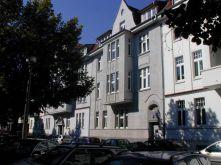 Erdgeschosswohnung in Schwerin  - Feldstadt