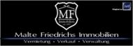 Malte Friedrichs Immobilien