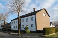 Dachgeschosswohnung in Paderborn  - Wewer