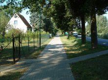 Wohngrundstück in Wustermark  - Priort