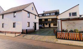 Einfamilienhaus in Villmar  - Aumenau